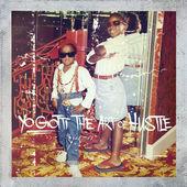 Yo Gotti Memphis, Art of Hustle Album