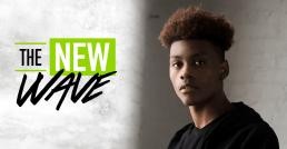 Havi The New Wave Fresh Empire