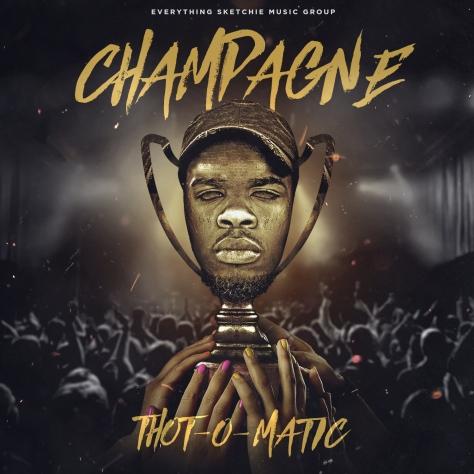 Chapter 21 Champain Thot-O-Matic