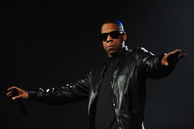 Jay-Z 4:44, Album, Sprint, Tidal