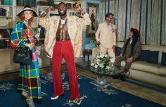 Gucci Mane Gucci Ad